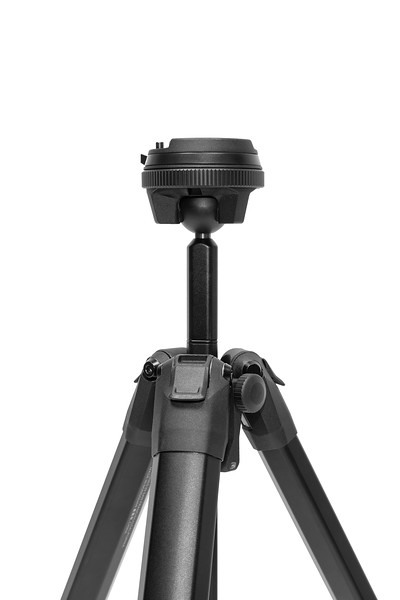 Peak Design Travel Tripod Product6.jpg