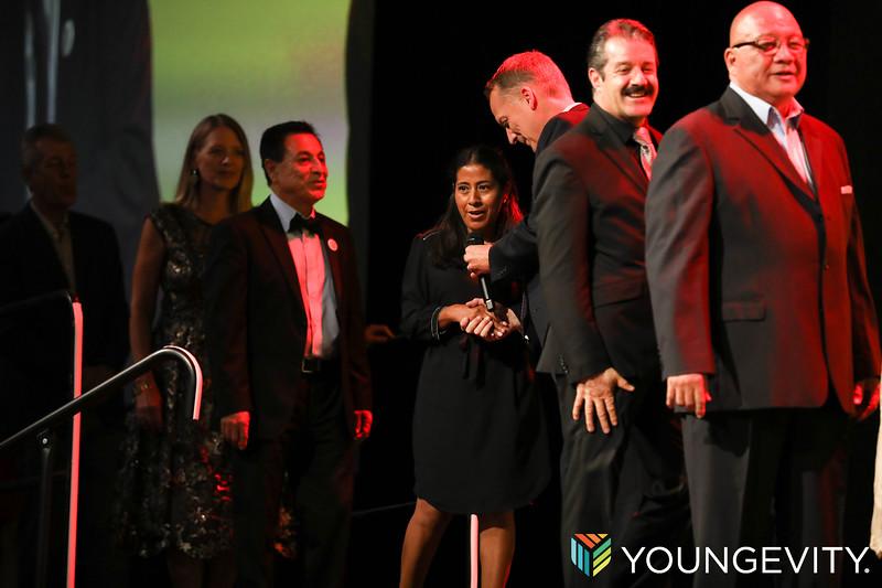 09-20-2019 Youngevity Awards Gala CF0170.jpg