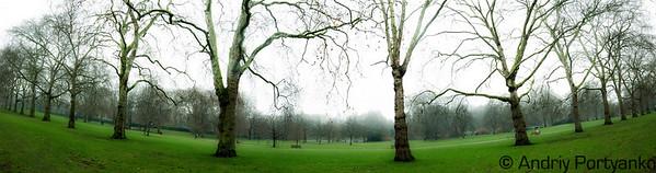 LondonPark.jpg