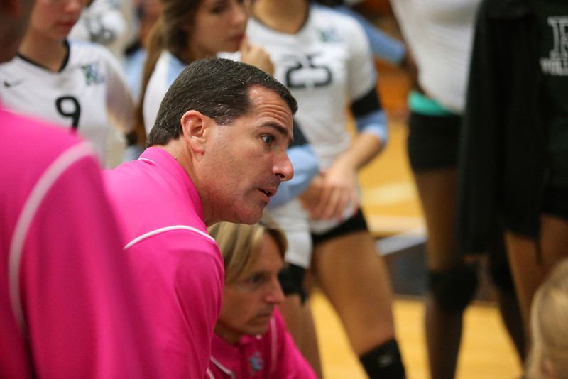 Ransom Everglades Volleyball Smoothie King 2013 24.jpg