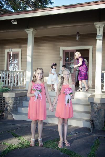 11.06.2012 V&A Wedding-360.jpg