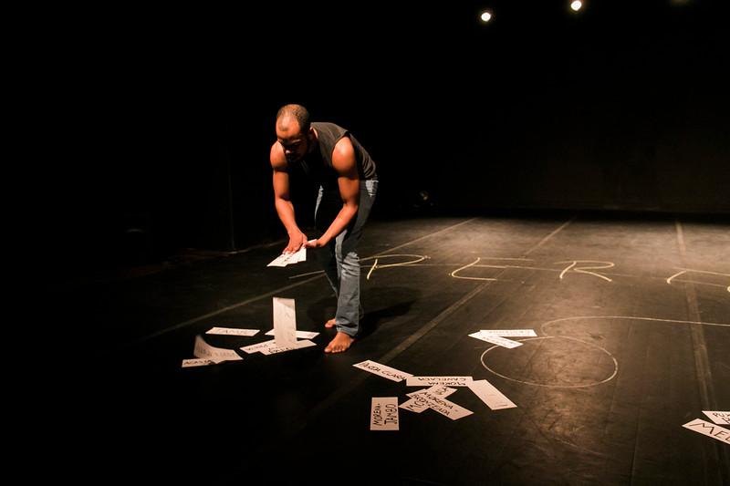 Allan Bravos - Lentes de Impacto - Teatro-678.jpg