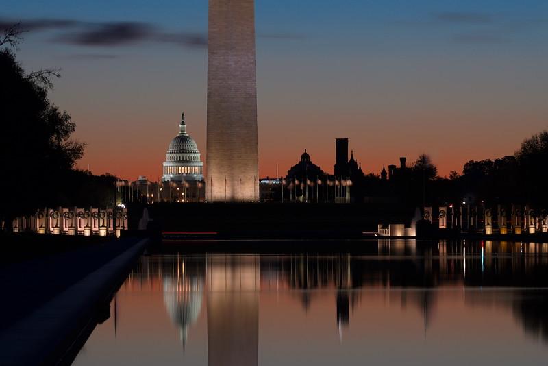 107.Greg Stringham.1.DC Sunrise.jpg