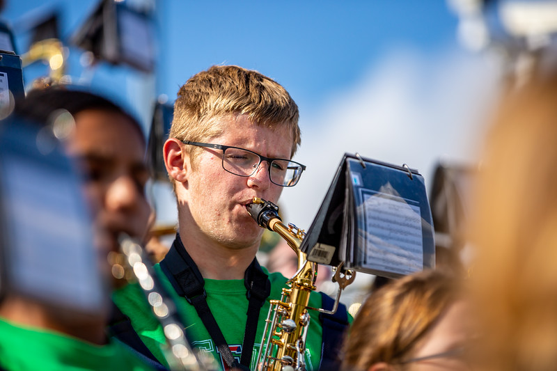 Mike Maney_CB East Marching Band - Souderton-153.jpg