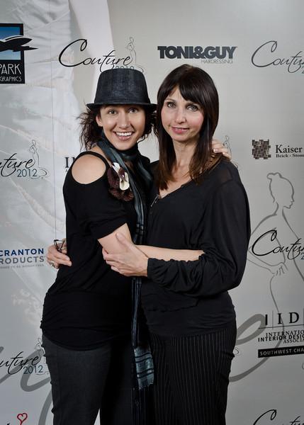 IIDA Couture 2012-83.jpg