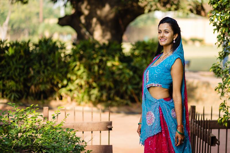 Candid Wedding Photographer Ahmedabad-1-113.jpg