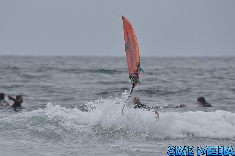 Topanga Malibu Surf-30 Wipeout .jpg