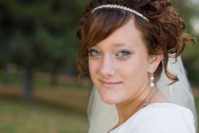Bridal - Selected