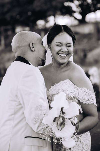 08 DECEMBER 2018 - LINSAY & TERRI-ANN WEDDING-19.jpg