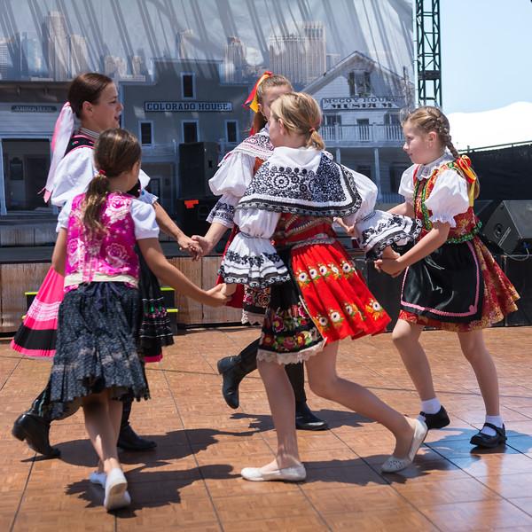 Del Mar Fair Folklore Dance-23.jpg
