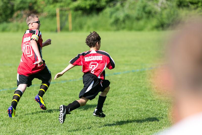 amherst_soccer_club_memorial_day_classic_2012-05-26-01053.jpg