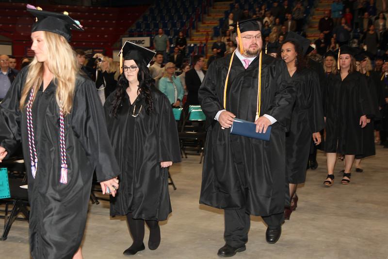 Grad Ceremony (125).jpg