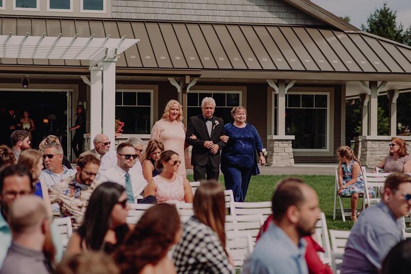 Wedding-0381.jpg