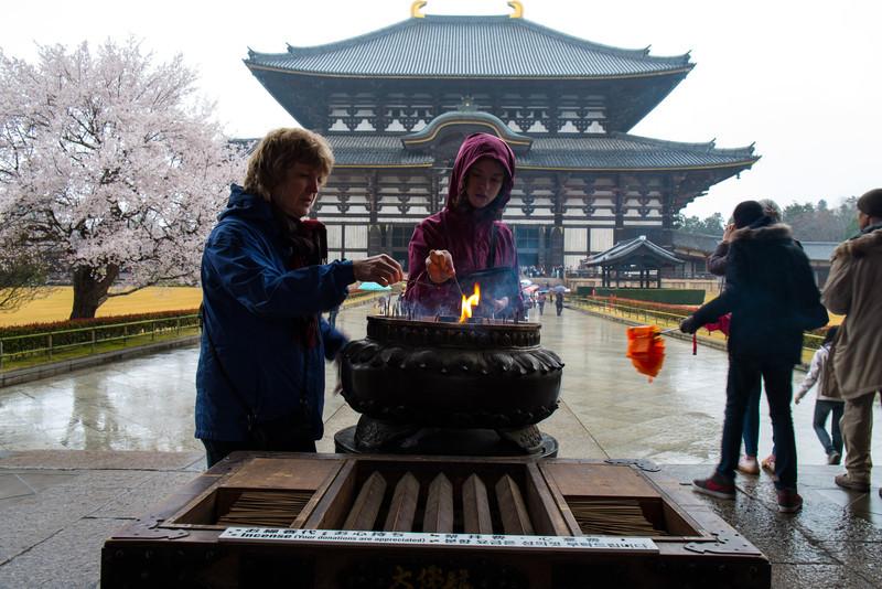 Nara Day 5 (227 of 374).jpg