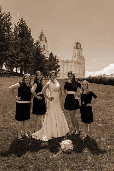 Josh_and_Rachel_Wedding_0828.jpg