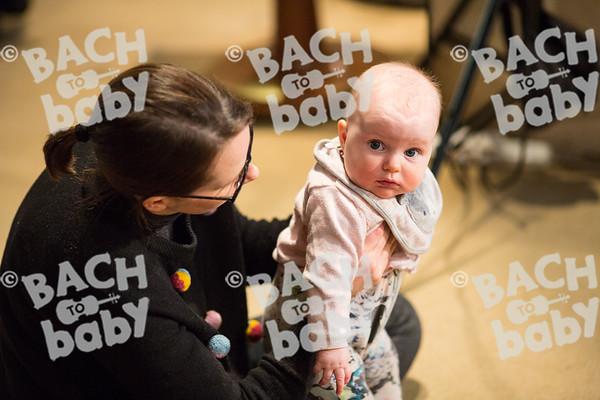 Bach to Baby 2018_HelenCooper_Kensington-2018-03-21-33.jpg