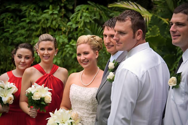 wedding-320-r.jpg