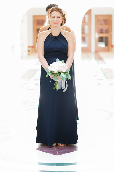 Houston Wedding Photography ~ Michelle and Charles-5642.jpg
