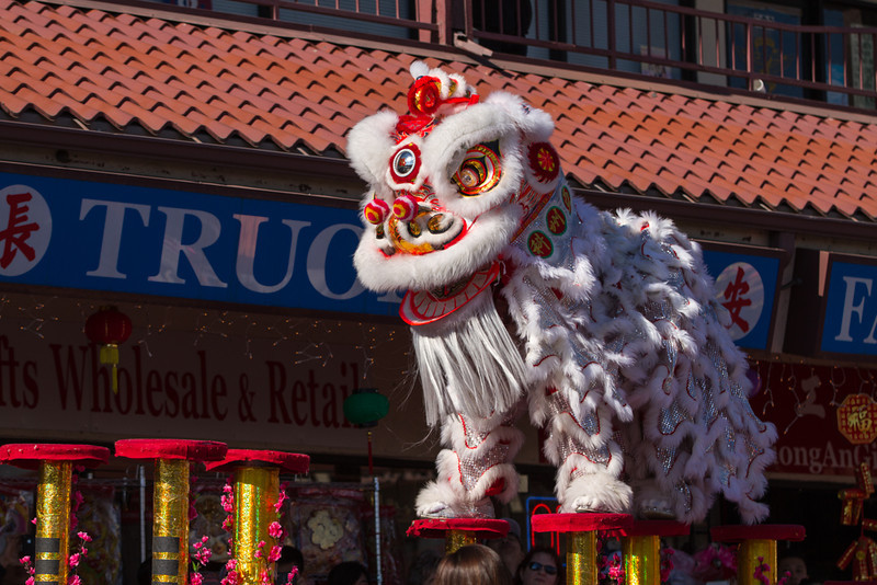 Pre Chinese New Year 2013 (17 of 24).jpg
