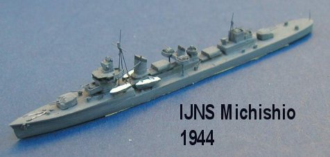 IJNS Michishio-2.jpg
