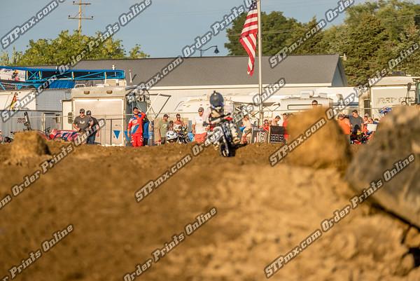 Race 5 - 50SS