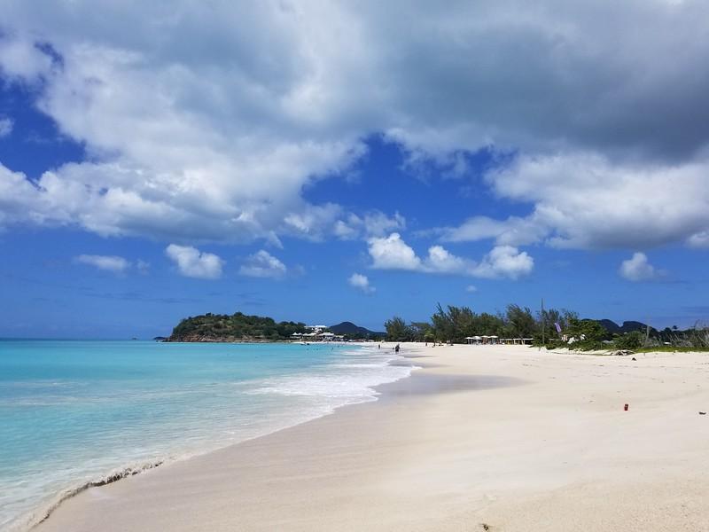 Antigua (8).jpg