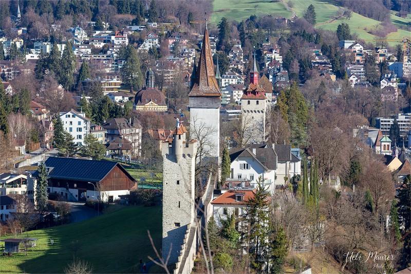 2017-12-31 Luzern - 0U5A5950.jpg