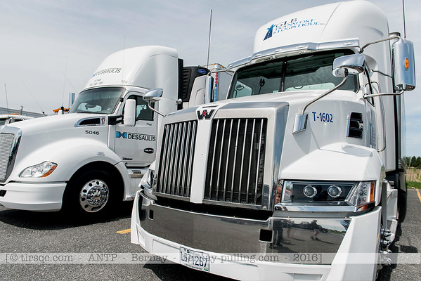 2016-Camions-Rassemblement 2.0-Hors Route
