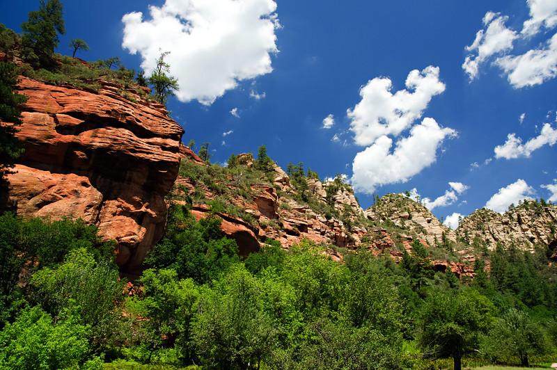 Arizona, United States