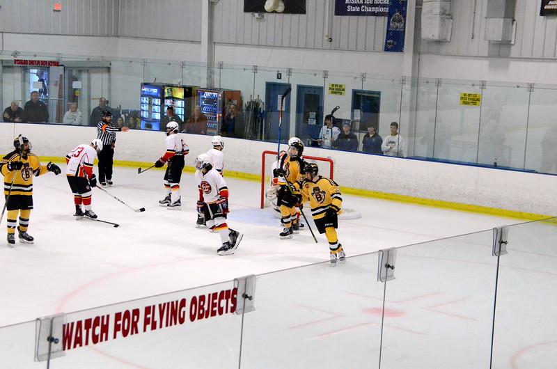 171008 Junior Bruins Hockey-220.JPG