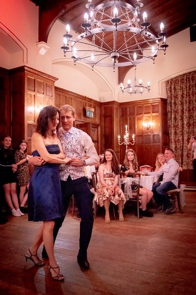 Jasmijn and Andrew - Wedding - 387 - Hi-Res.jpg