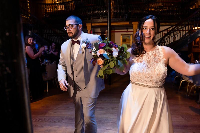 wedding (741 of 1070).jpg
