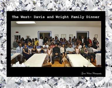 West-Davis & Wright 2019