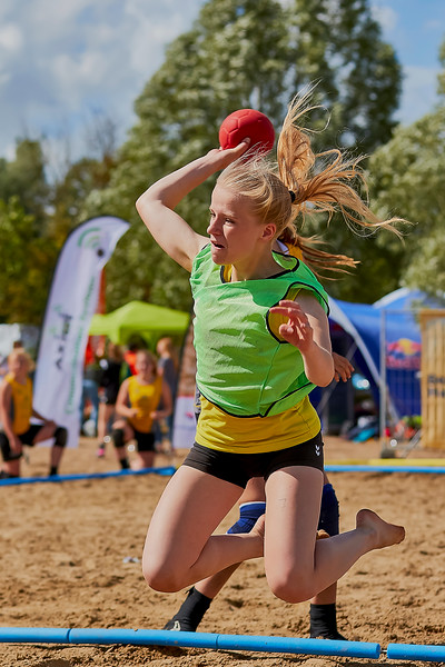 Molecaten NK Beach Handball 2016 dag 1 img 400.jpg