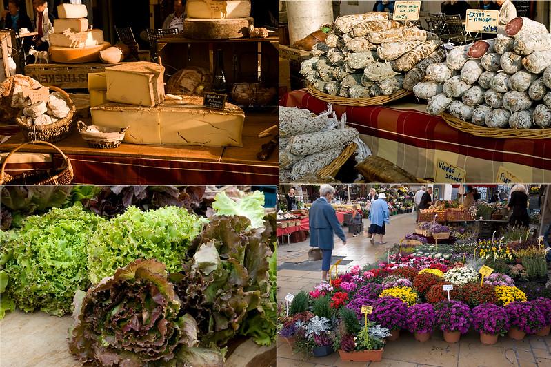 beaune market montage.jpg