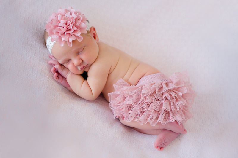 Baby Ellie-4.jpg