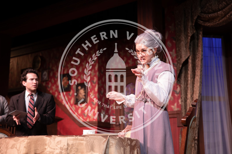 ARSENIC-AND-OLD-LACE-25.jpg