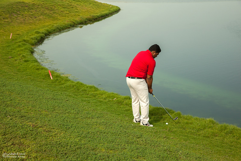 golf033-Muscat.jpg