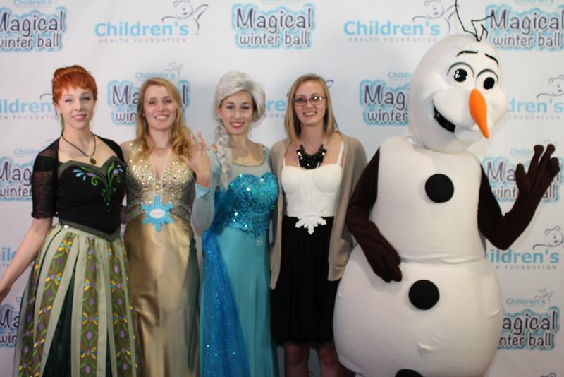 Magical Winter Ball 2014-132.jpg