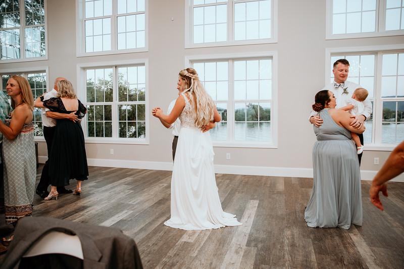 Tice Wedding-807.jpg