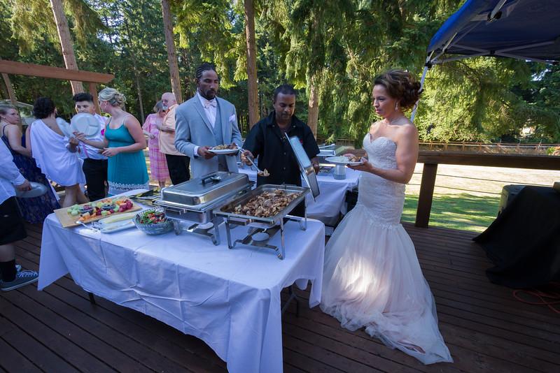 ALoraePhotography_Kristy&Bennie_Wedding_20150718_555.jpg