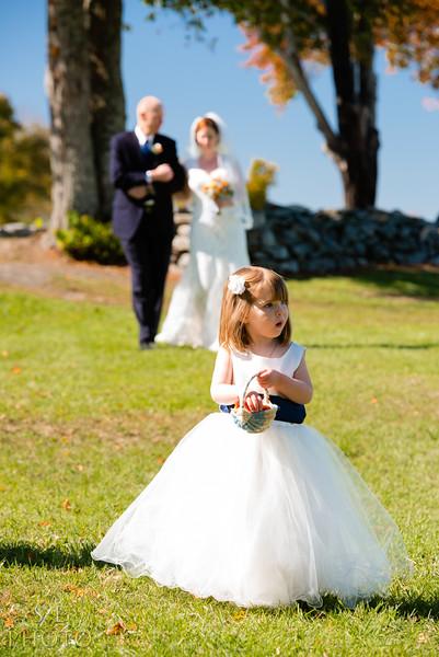 GregAbby_Wedding_132.jpg