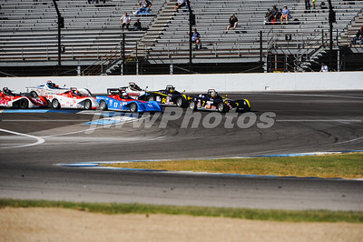 Race 12 - SRF3