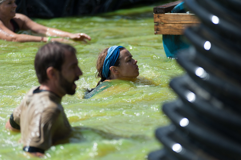 ToughMudder2017 (315 of 376).jpg