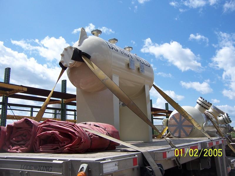 Shipping Camera Dump Aug 5 058.jpg
