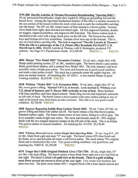 Ads and Letters-page-003.jpg