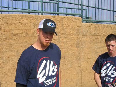 2006 - June (WSA Poway Tournament)