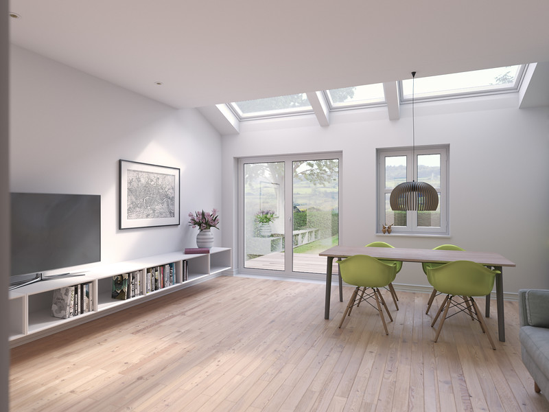 velux-gallery-living-room-111.jpg
