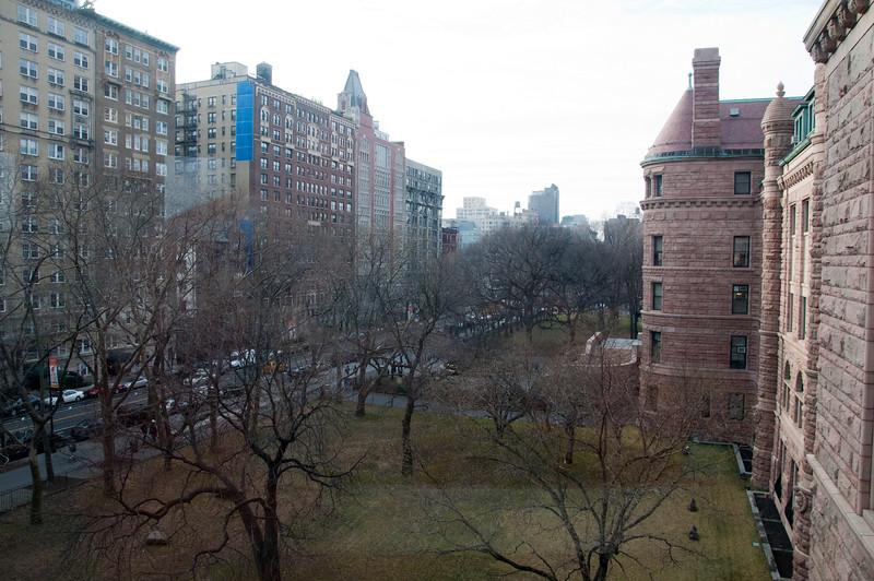 20120215-NYC-092.jpg
