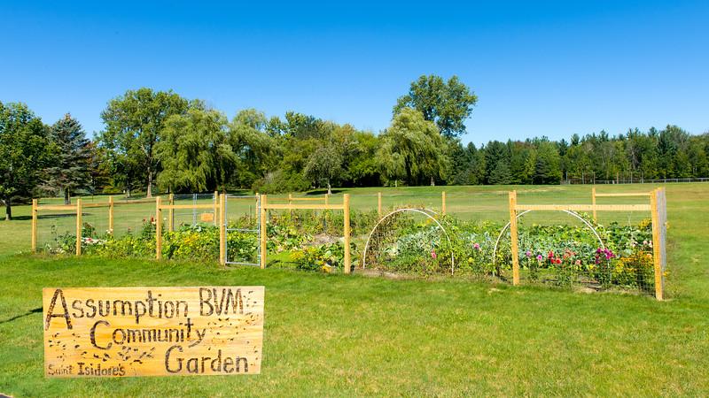 20150914 ABVM Community Garden-2706 16x9.jpg